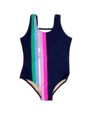 Shade Critters Scoop One-Piece