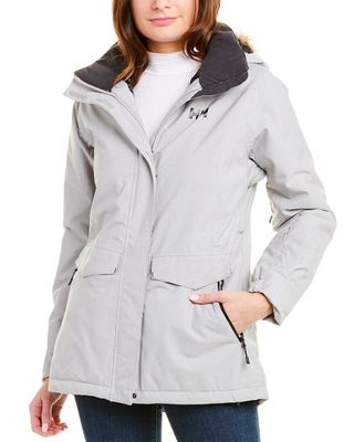 Helly Hansen Snowbird Jacket