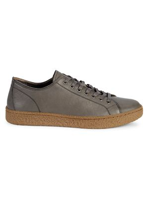 John Varvatos Star U.S.A. Star Low-Top Sneakers