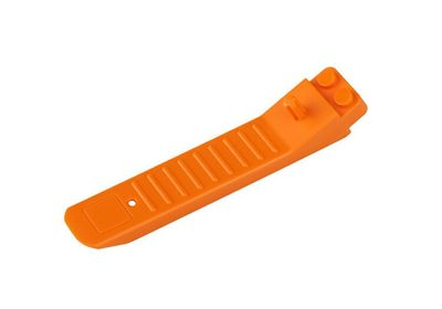 Toy must Baby Building block tool model tools Small particle building block remover ABS Assembling accessories Inger