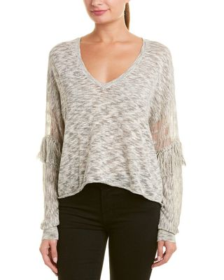 Wildfox Wesley Sweater