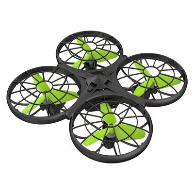 Original Sy-ma  new product X26 four-channel four-axis induction aircraft infrared obstacle avoidance remote control drone