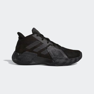 Adidas Court Vision 2.0 Shoes