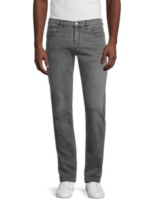 Hugo Hugo Boss 708 Slim-Fit Jeans