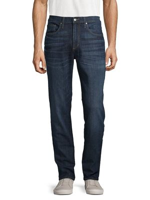 Joe's Jeans Athletic-Fit Relaxed Slim Jeans