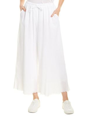 525 America Relaxed Wide Leg Pant
