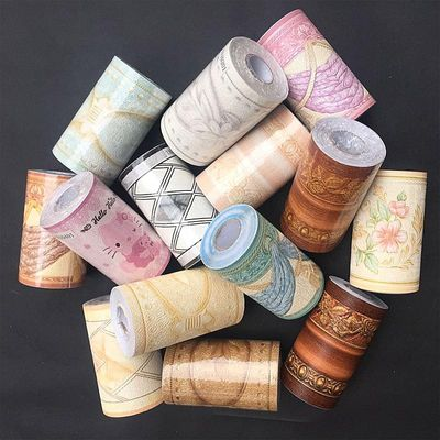 Wallpaper Border 3d Wallpaper Wall Paper Papel Decorativo Adhesivo Para Cocina Sticker Kitchen wallpaper Kitchen Mirror Decal