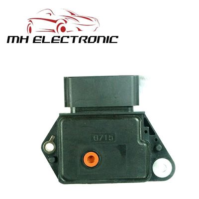 MH ELECTRONIC RSB57 RSB-57 2210072B00 22100-72B00 For Rover For Honda Civic Fast Shipping Crank Angle Sensor Ignition Module