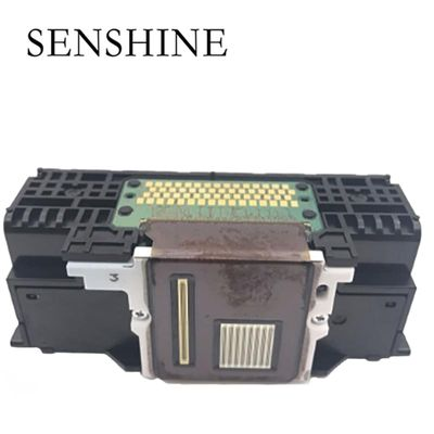 1PCX QY6-0083 Printhead Print Head for Canon MG6310 MG6320 MG6350 MG6380 MG7120 MG7180 iP8720 iP8750 iP8780 7110 MG7520 MG7550