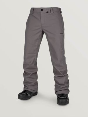 Volcom Mens Klocker Tight Pants