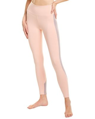 925 FIT CURVE AHEAD LEGGING