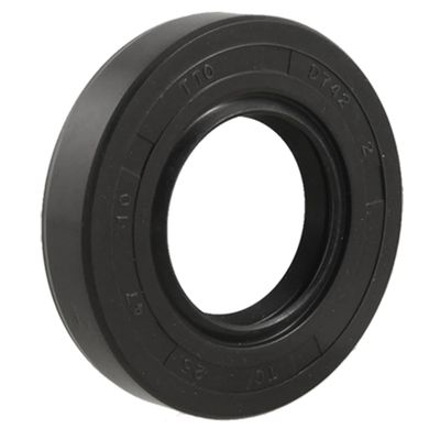 UXCELL Metric Rotary Shaft Oil Seal 25X47x10mm Tc Double Lipped