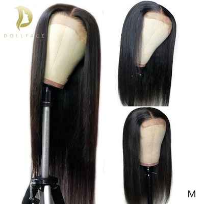 lace front human hair wigs silkswan for black women glueless brazilian short long remy hair PrePlucked 4x4 closure wig 30 inch