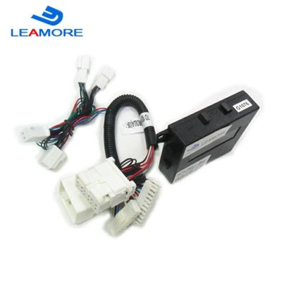 Car power window closer for Corolla(2008-2014)  automatic close windows intelligently free shipping