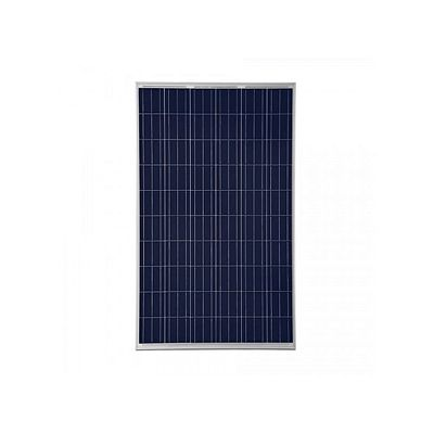 270W POLYCRYSTALLINE SOLAR PANEL MODULE (Delivery Within Lagos Only)