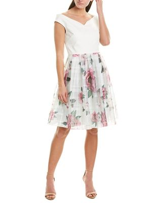 Ted Baker Licious Dress
