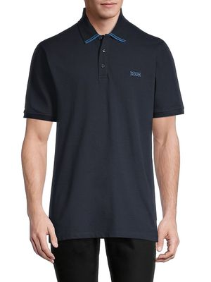 Hugo Hugo Boss Dyler Polo Shirt