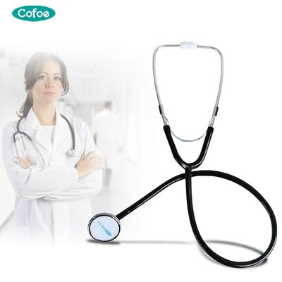 Cofoe Medical Stethoscope Electronic Stethoscope at Hospital&Home for Pregnant, Baby, Child in 2019