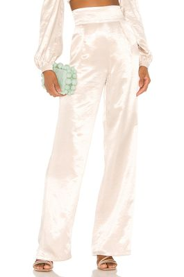 Song of Style Zina Pant
