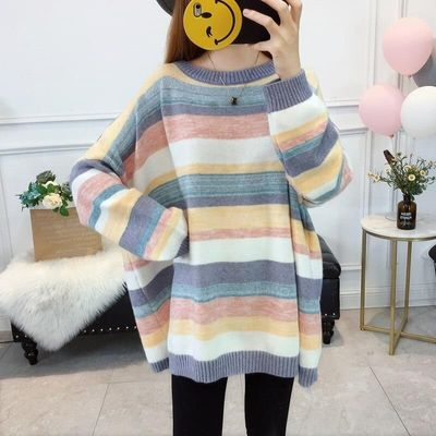 Winter Pregnancy Clothes Maternity Sweaters Pregnant Sweaters Maternity Tops Maternity Jacket Pregnancy Coat Maternity Props
