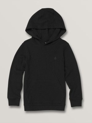 Volcom Little Boys Wallace Thermal