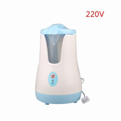 220V 35W Household Disinfectant Function Meter Sodium Chloride Disinfection Machine for Disinfection of Food
