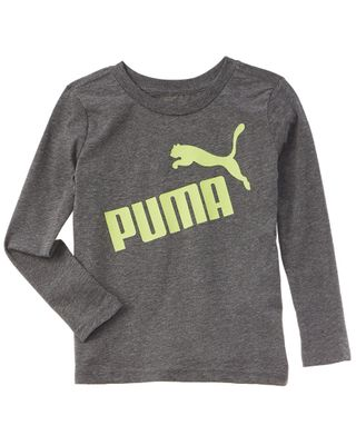 PUMA Amplified Pack Graphic T-Shirt