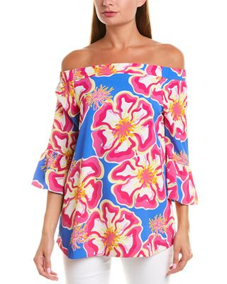 SOUTHERN fROCK Top