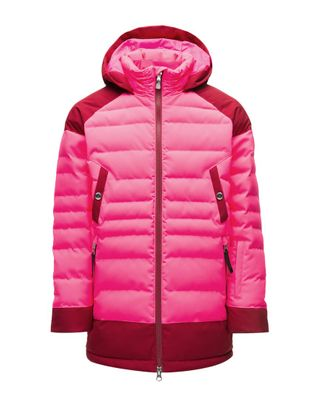 Spyder Maddie Synthetic Jacket
