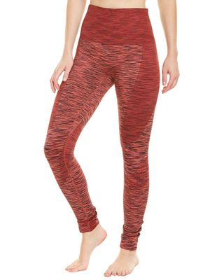 LNDR 8/8 SPACE LEGGING