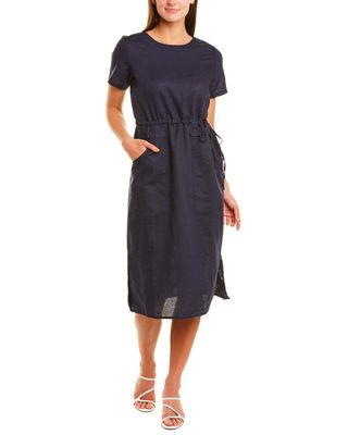 Onebuye Shift Dress