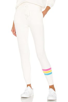 Lovers + Friends Rincon Pant