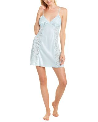 RYA COLLECTION GORGEOUS CHEMISE