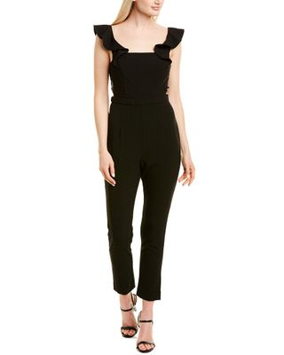 Fame and Partners Jumpsuit