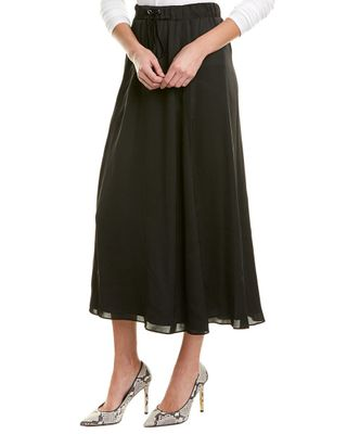 Bailey44 Shaman Skirt