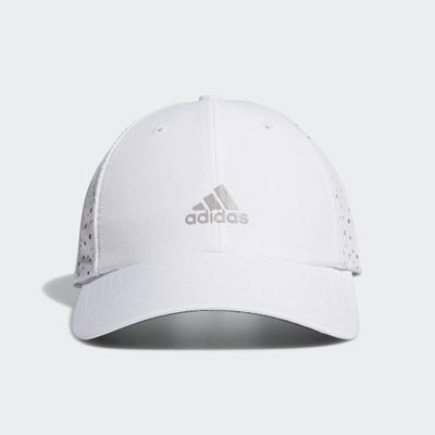 Adidas Performance Perforated Hat