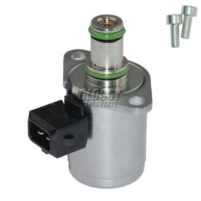 AP02 Power Steering Proportioning Valve A2114600984,A2114600884,A2214600184,221 460 01 84,211 460 09 84,2114600984,2214600184