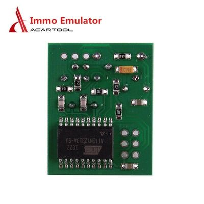 High Quality 1pc for VAG Immo Emulator Working Immobiliser for V-W/Seat/Skoda/Audi Immo off Free Shipping