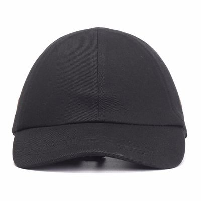 Workplace Construction Site Hat Safety Bump Cap Baseball Bump Caps Lightweight Safety Hat Head Protection Helmet