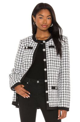 Lovers + Friends Lucca Jacket