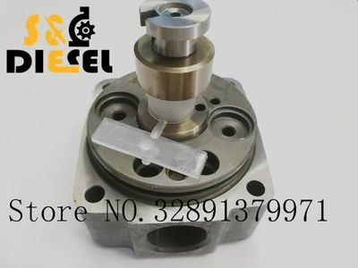 Best Quality VE Head Rotor 146403-6820/9 461 616 828
