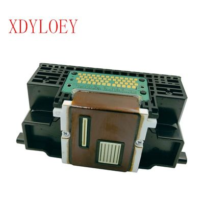 ORIGINAL QY6-0072 QY6-0072-000 Printhead Print Head Printer Head for Canon iP4600 iP4680 iP4700 iP4760 MP630 MP640