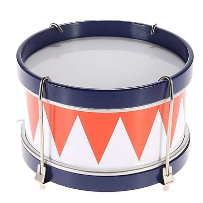 Colorful Children Kids Toddler Drum Musical Toy Percussion