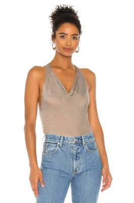 Free People So You Sweater Cami
