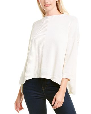 Max Mara Weekend Gianna Wool-Blend Sweater