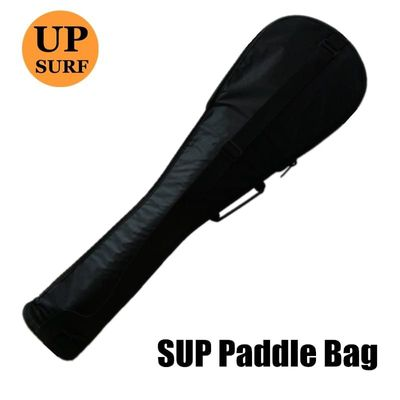 Good Quality Surf  Bag Black SUP Paddle Bags Stand up Paddle Bag