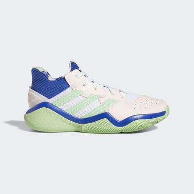 Adidas Harden Step-back Shoes