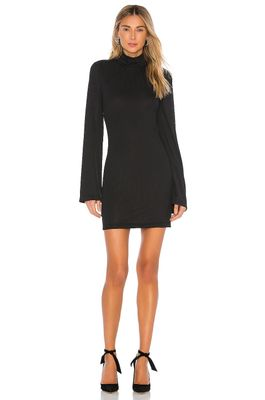 L'Academie The Letya Mini Dress
