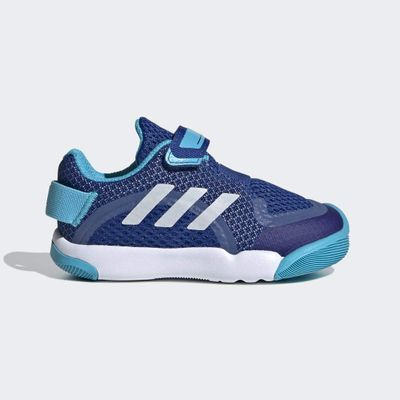 Adidas Activeplay Summer.rdy Shoes