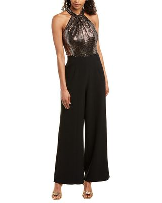 Julia Jordan Jumpsuit